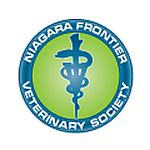 Niagara Frontier Veterinary Society